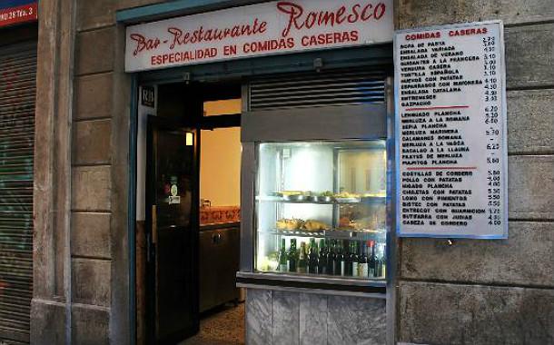 romesc-restaurant