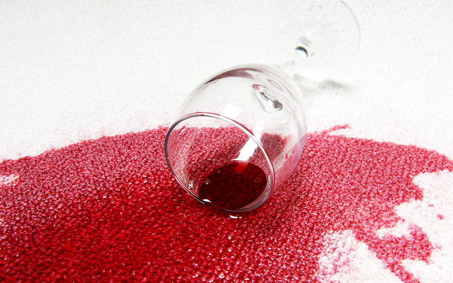 redwinestainremovers - şarap lekesi nasıl çıkarılır?