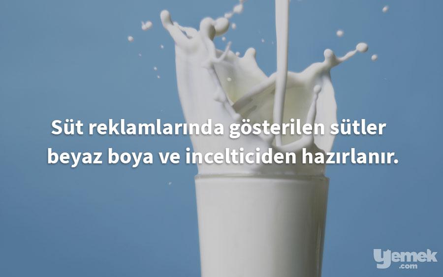 farmingfutures - süt - yiyecekler hakkında bilgiler