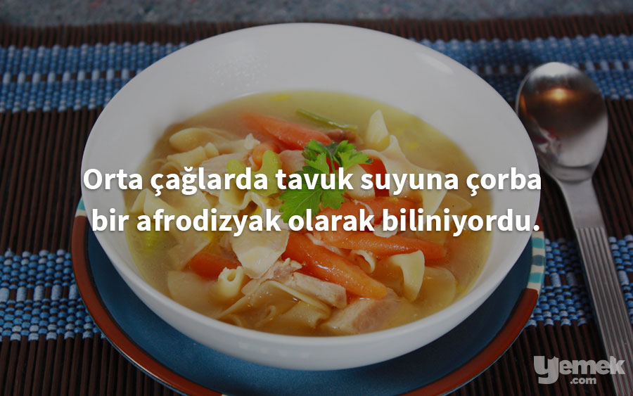 romancingthestoveblog - tavuk suyu çorba - yiyecekler hakkında bilgiler