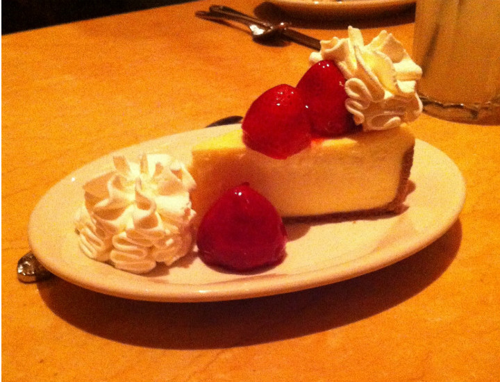 the-cheesecake-factory-seattle