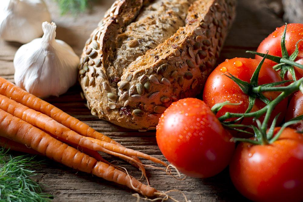 elileavittphotography - yemeğin kimyası ve yemek fotoğrafçılığı
