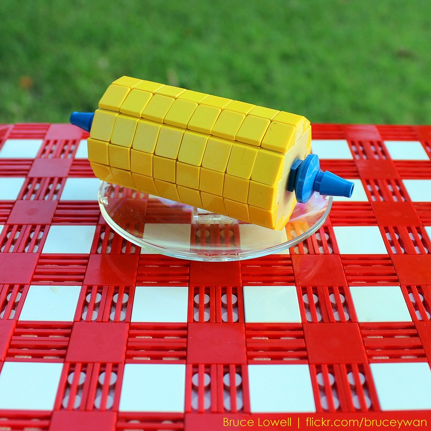 pleyworld - lego mısır