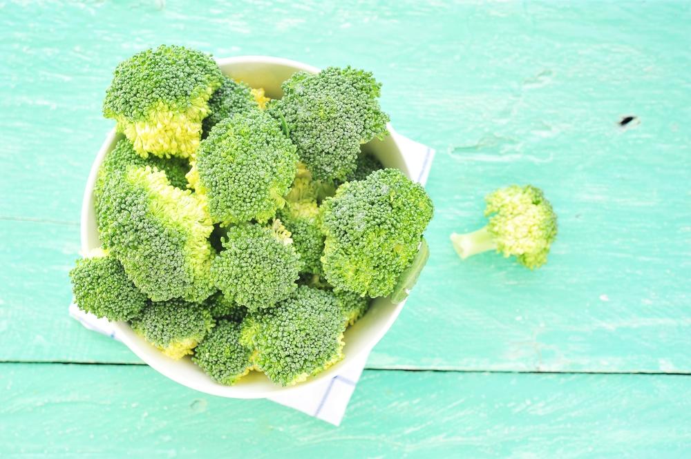 antioksidan-etkili-brokoli