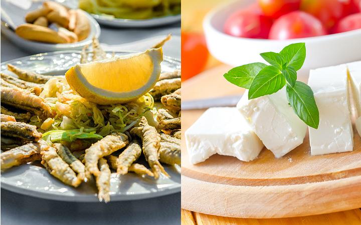 balik-beyaz-peynir