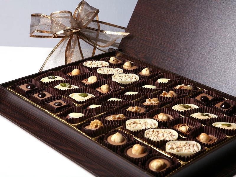 cikolatasepet - bind çikolata istanbul