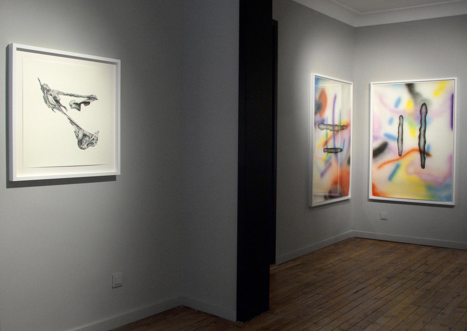 istanbulserfotograflari - blok art space