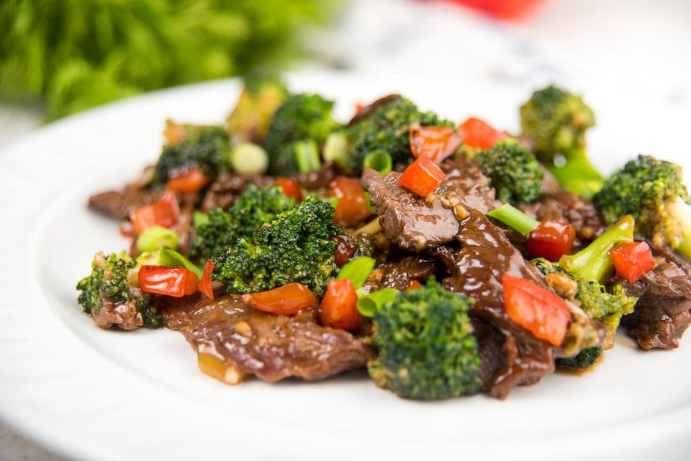 brokoli-et-yemekleri