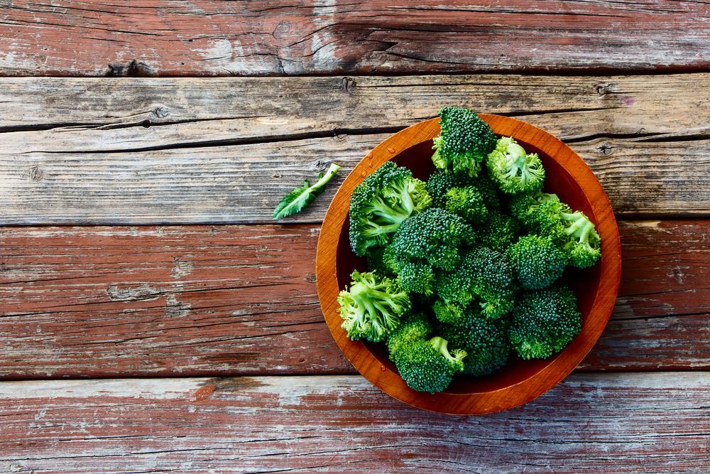 brokoli-kalori