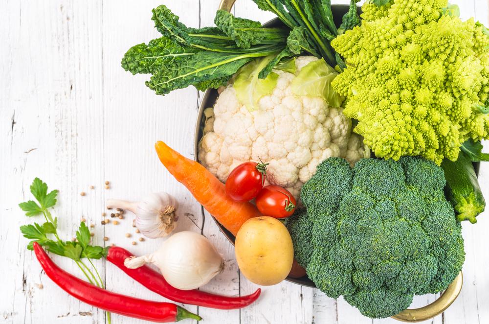brokoli-vitamin-mineral
