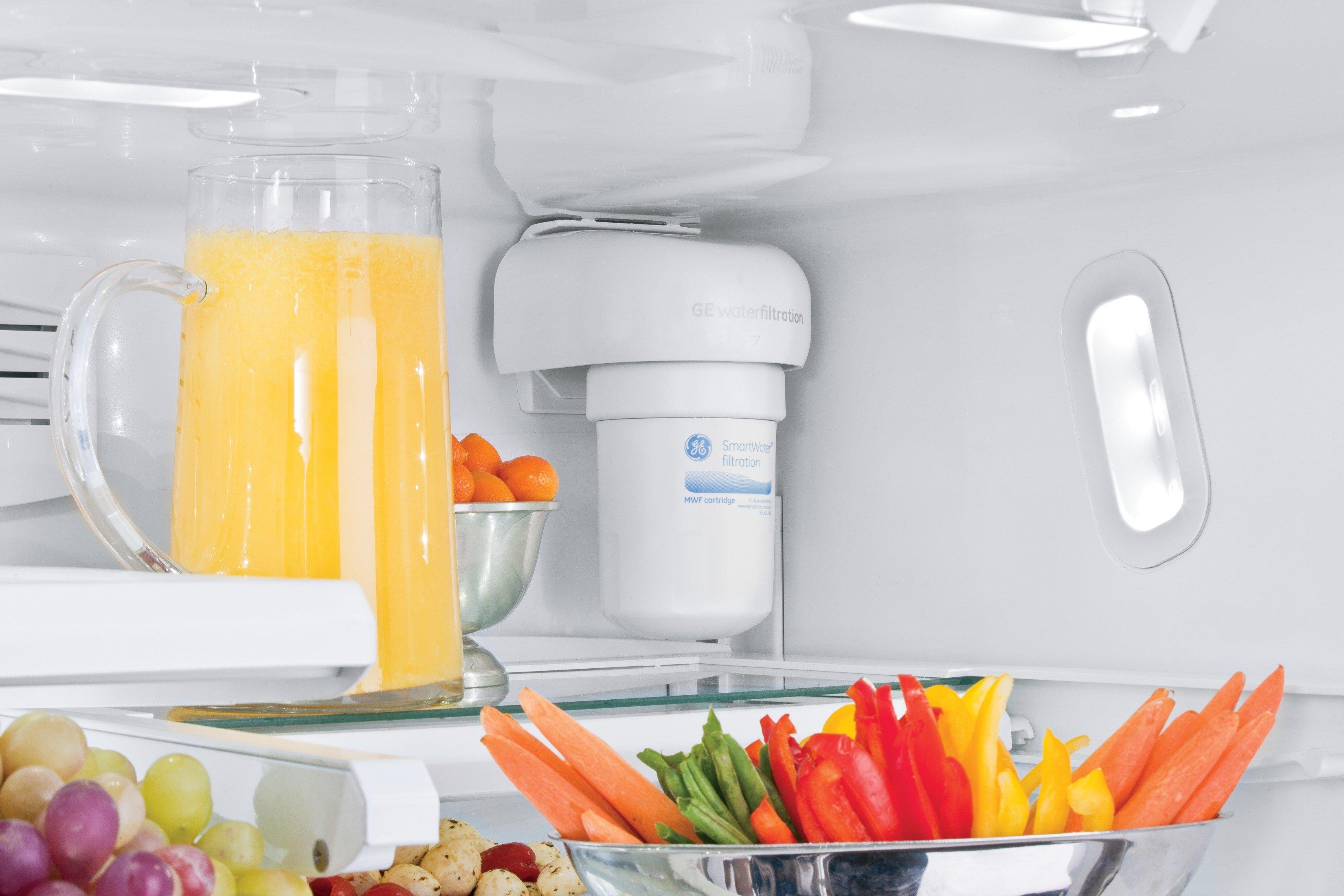 amazon - buzdolabı nasıl yerleştirilir?