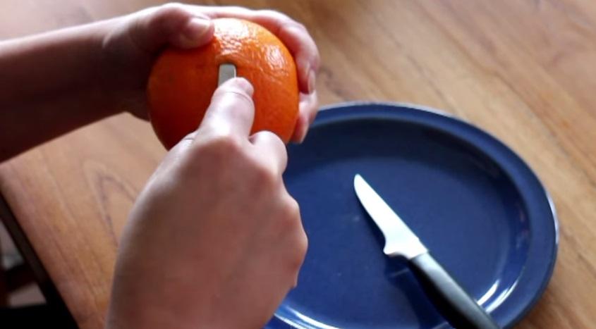 cay-kasigi-portakal