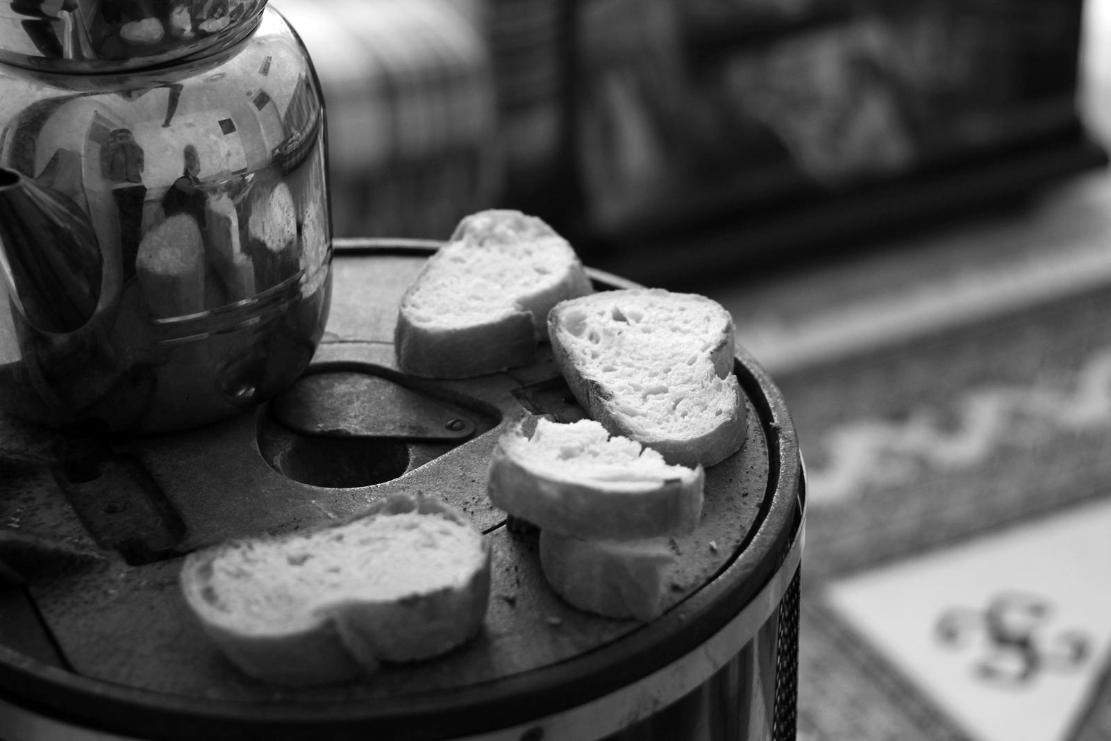 cay-soba-ekmek