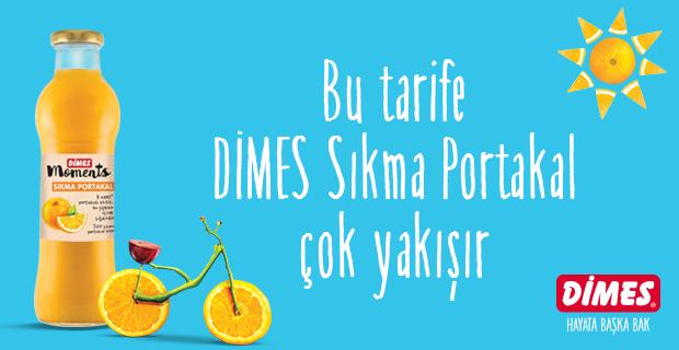 dimes-kahvalti-haritasi-proje-banner