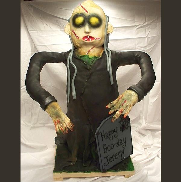 cakechooser