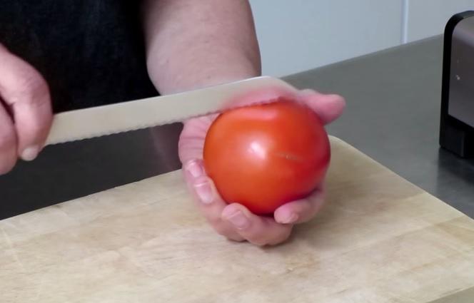 domates-kesme-nasil-soyulur