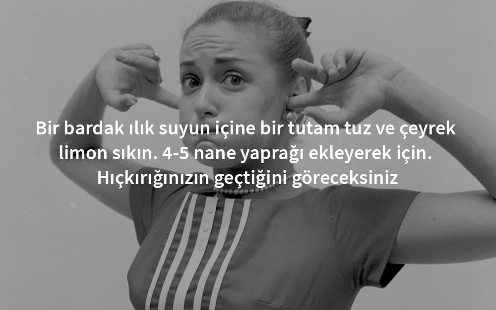 hickirmak-nane