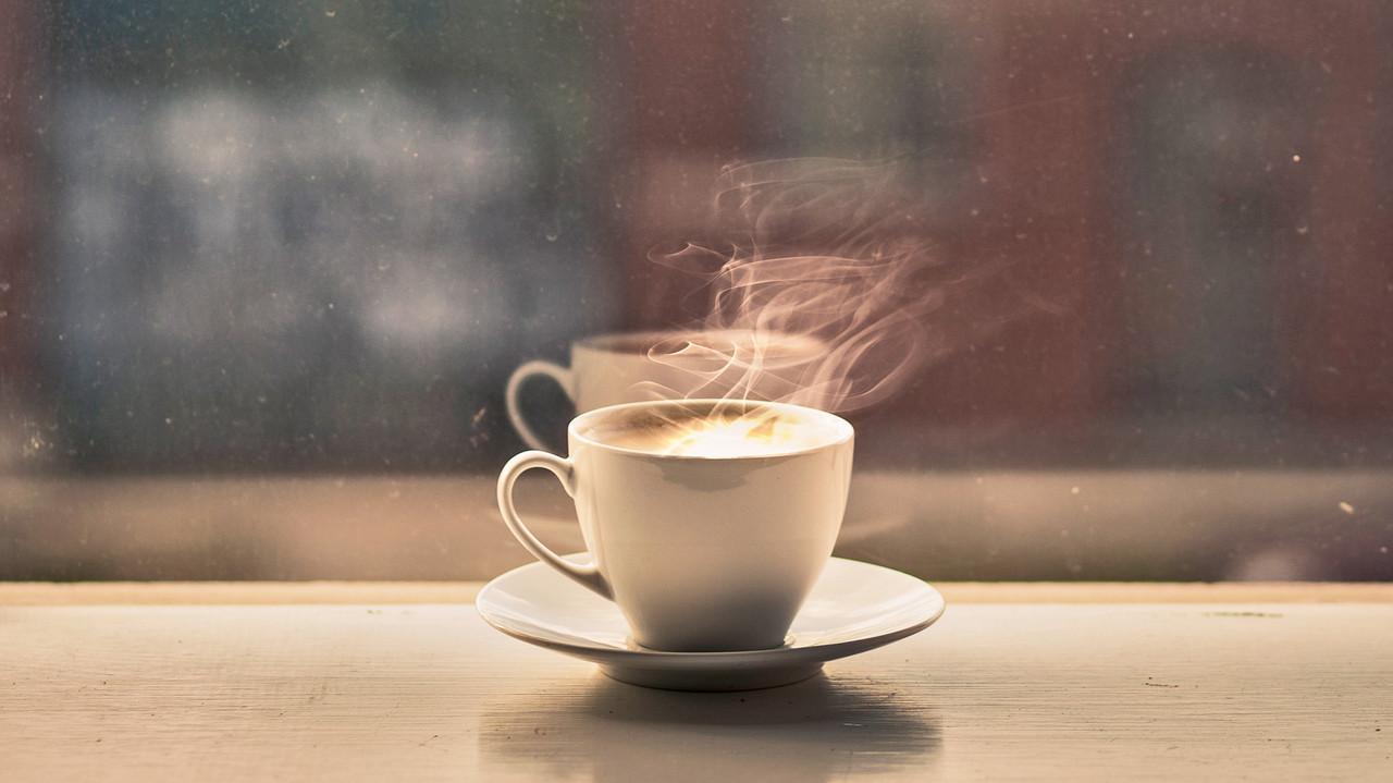 https://www.tumblr.com/tagged/coffee | tumblr