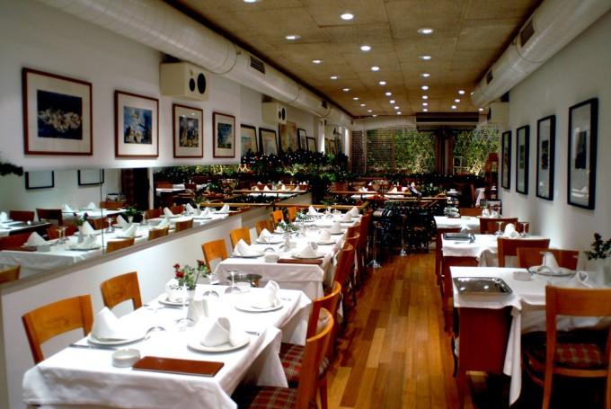 nobleandroyal - kıyı restaurant