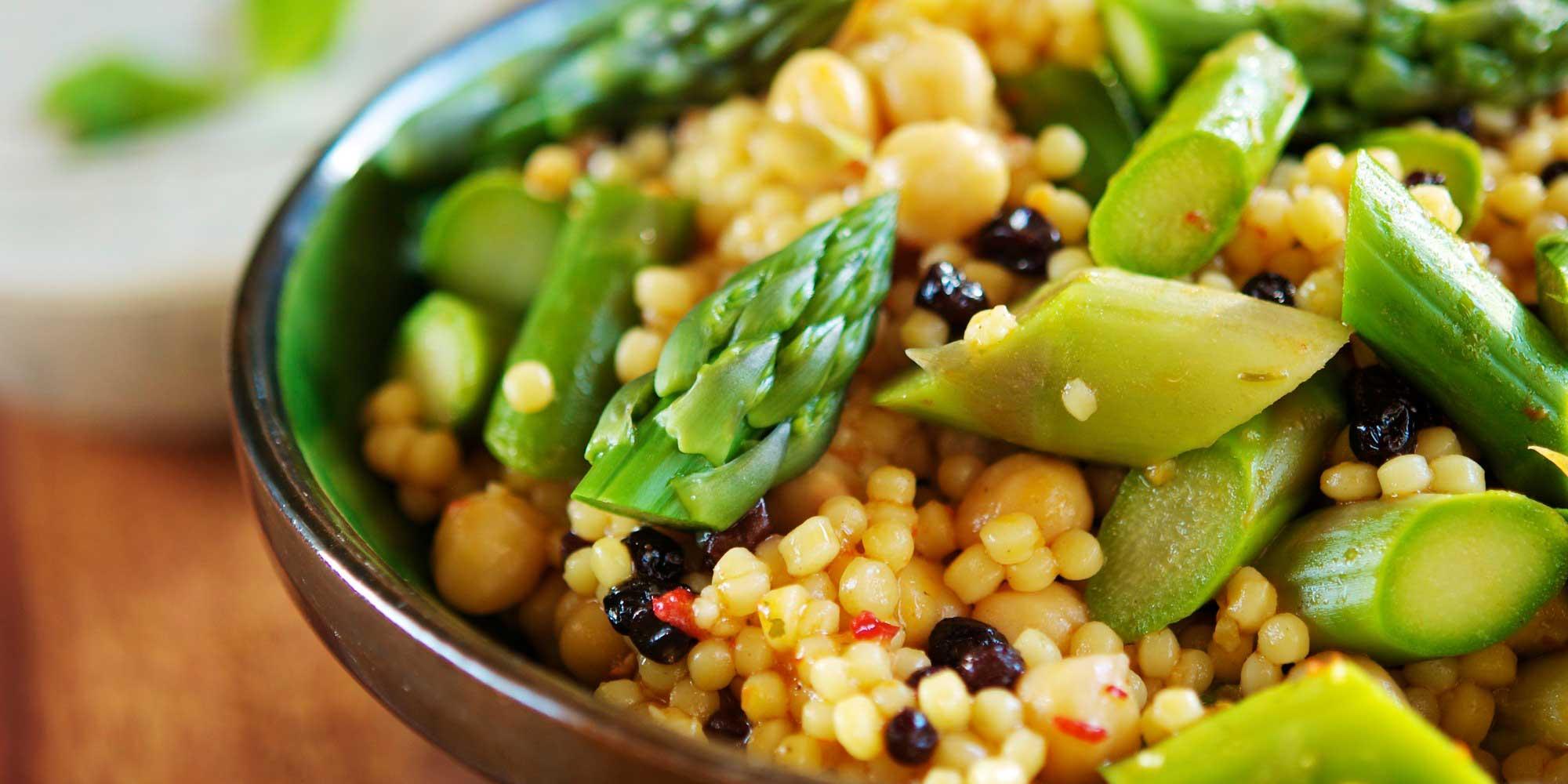 onemillionwlppr - vejetaryen yemekleri