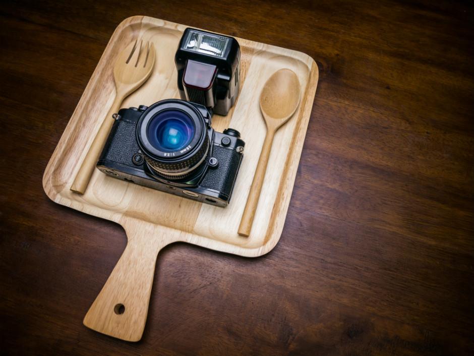 lens-yemek-fotografi-yeni
