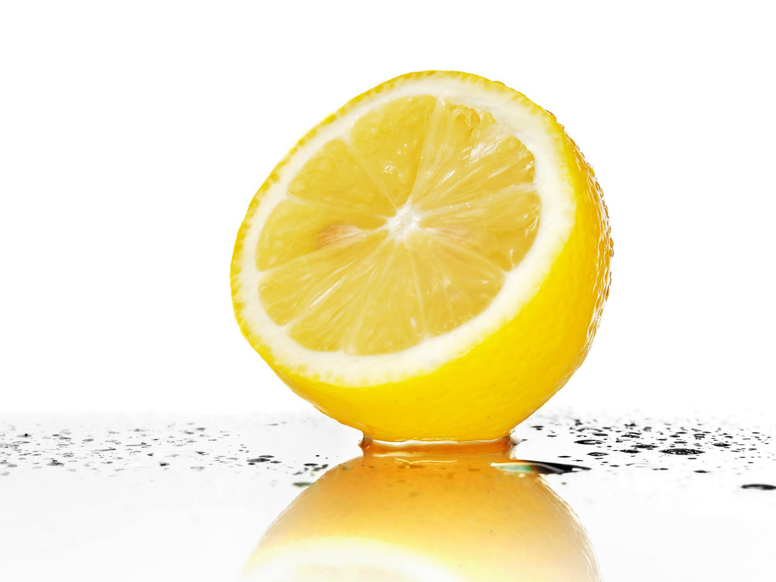 bestherbalhealth - limon maskesi