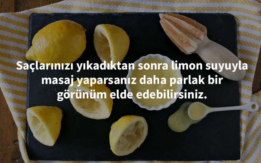 sheknows - limon pratik bilgiler