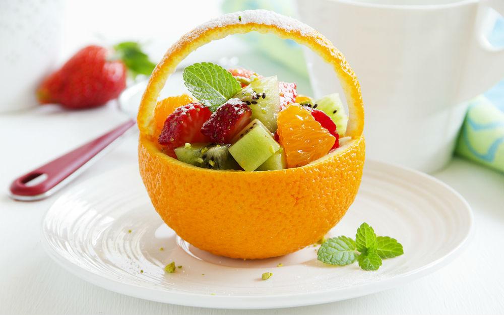 https://yemek.com/tarif/meyve-salatasi/ | Meyve Salatası Tarifi