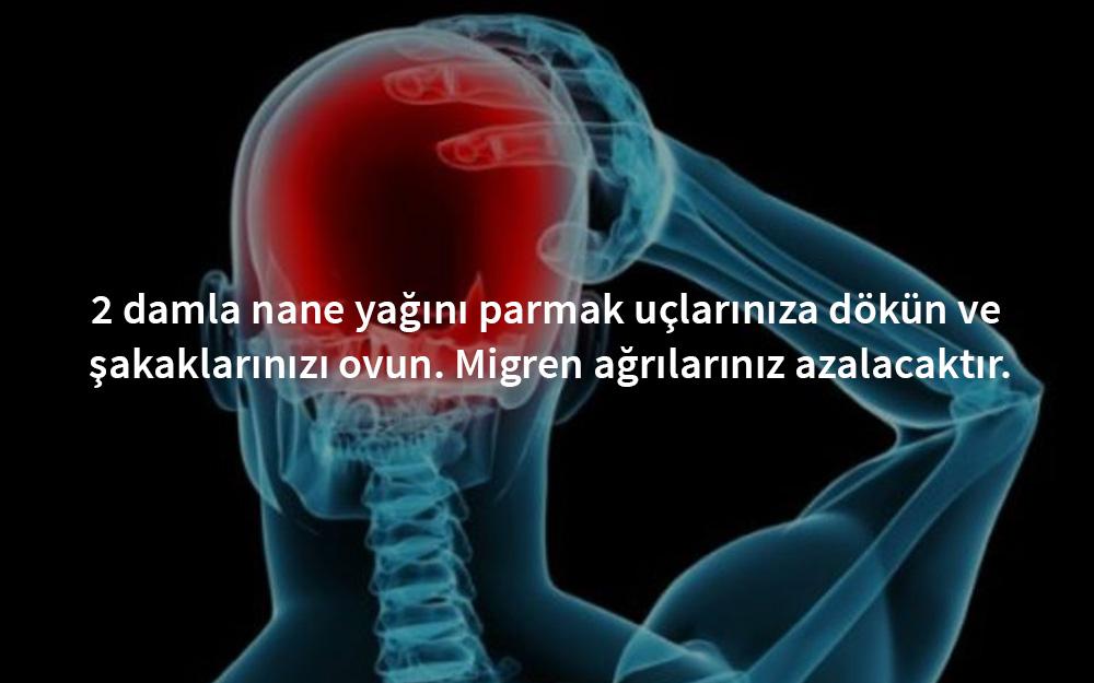 migren-nane