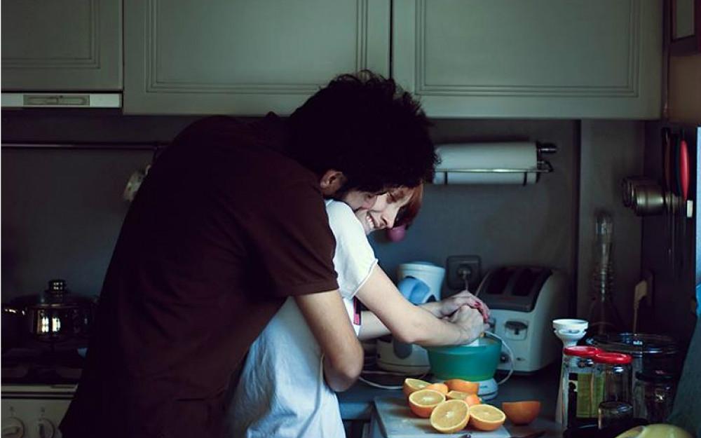 mutfak-ask-manset