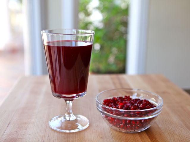 juicingcollection - detoks içecekler