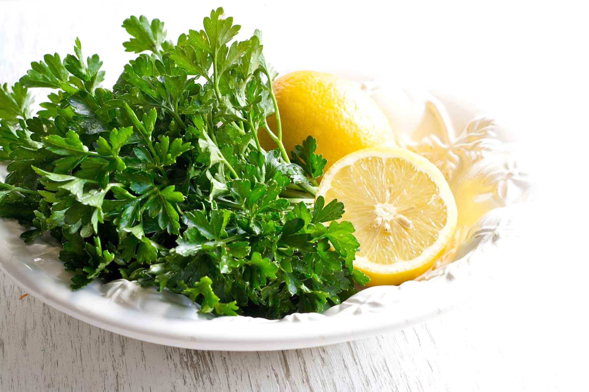 naturallyhealthytips - şişkinlik karşıtı yiyecekler