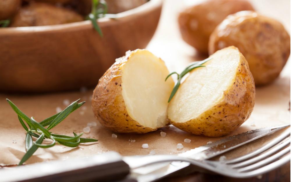patates-nasil-soyulur-manset