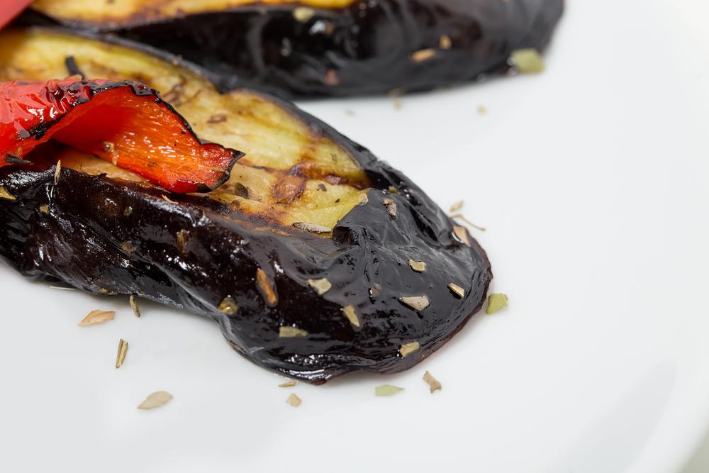 patlican-kizartmasi-yaz-yemekleri
