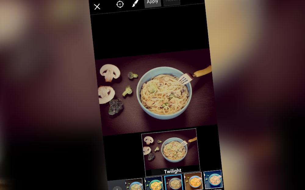 blog.picsart.com - pics art