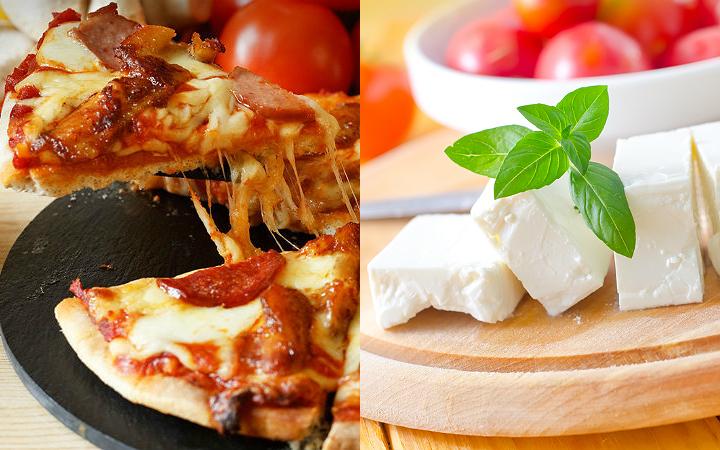 pizza-beyaz-peynir