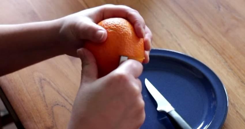 portakal-kasik-cay-1