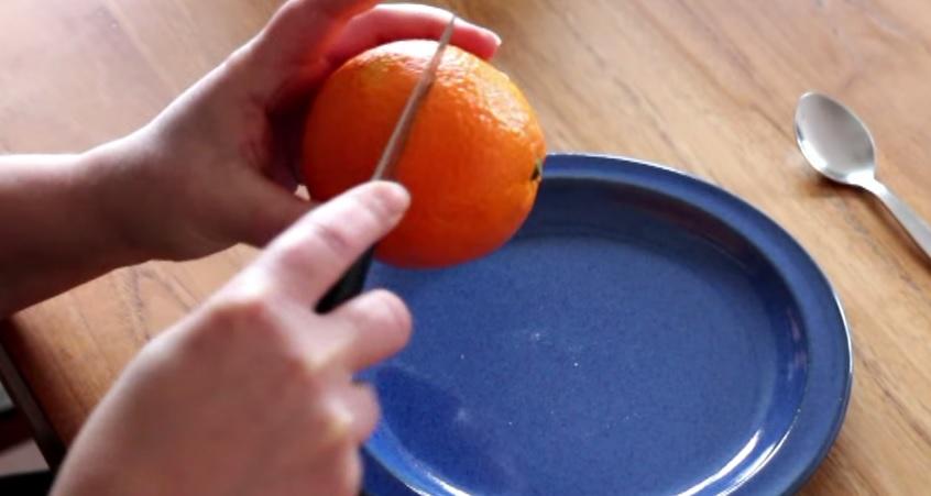 portakal-kesimi-360