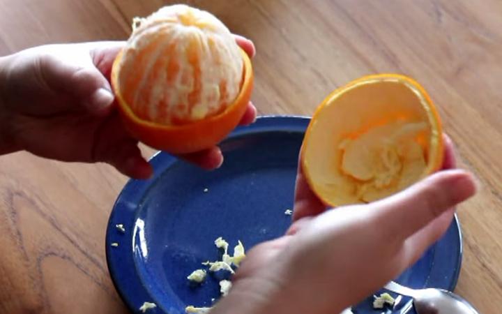 portakal-nasil-soyulur-manset