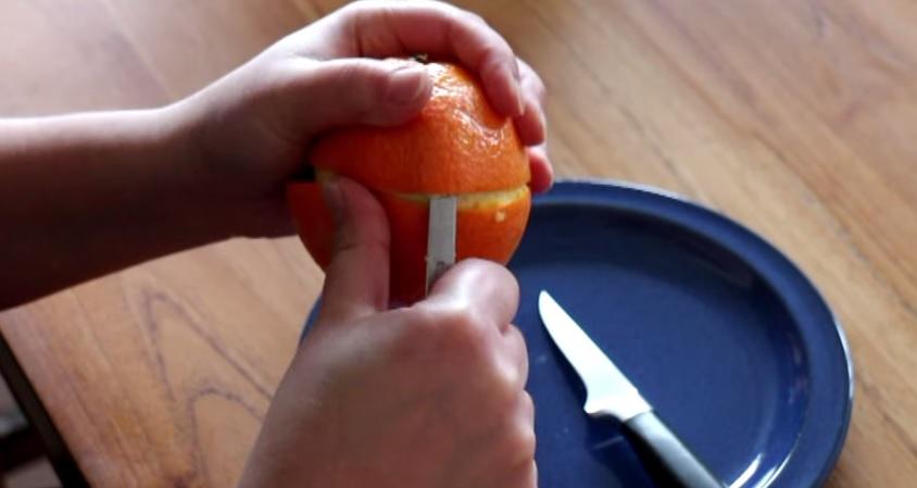portakal-soyma-diger-yan