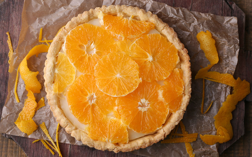 portakalli-tart-tarifi