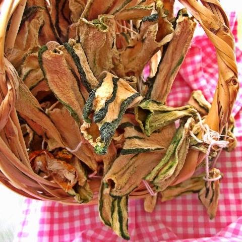 tuzluvesekerli - salata kurutması - sivas yemekleri