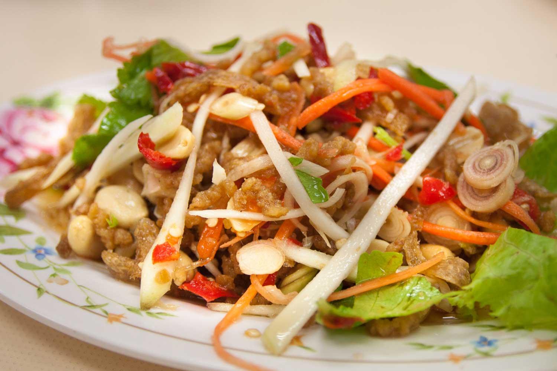 messyvegetariancook - vejetaryen yemekleri