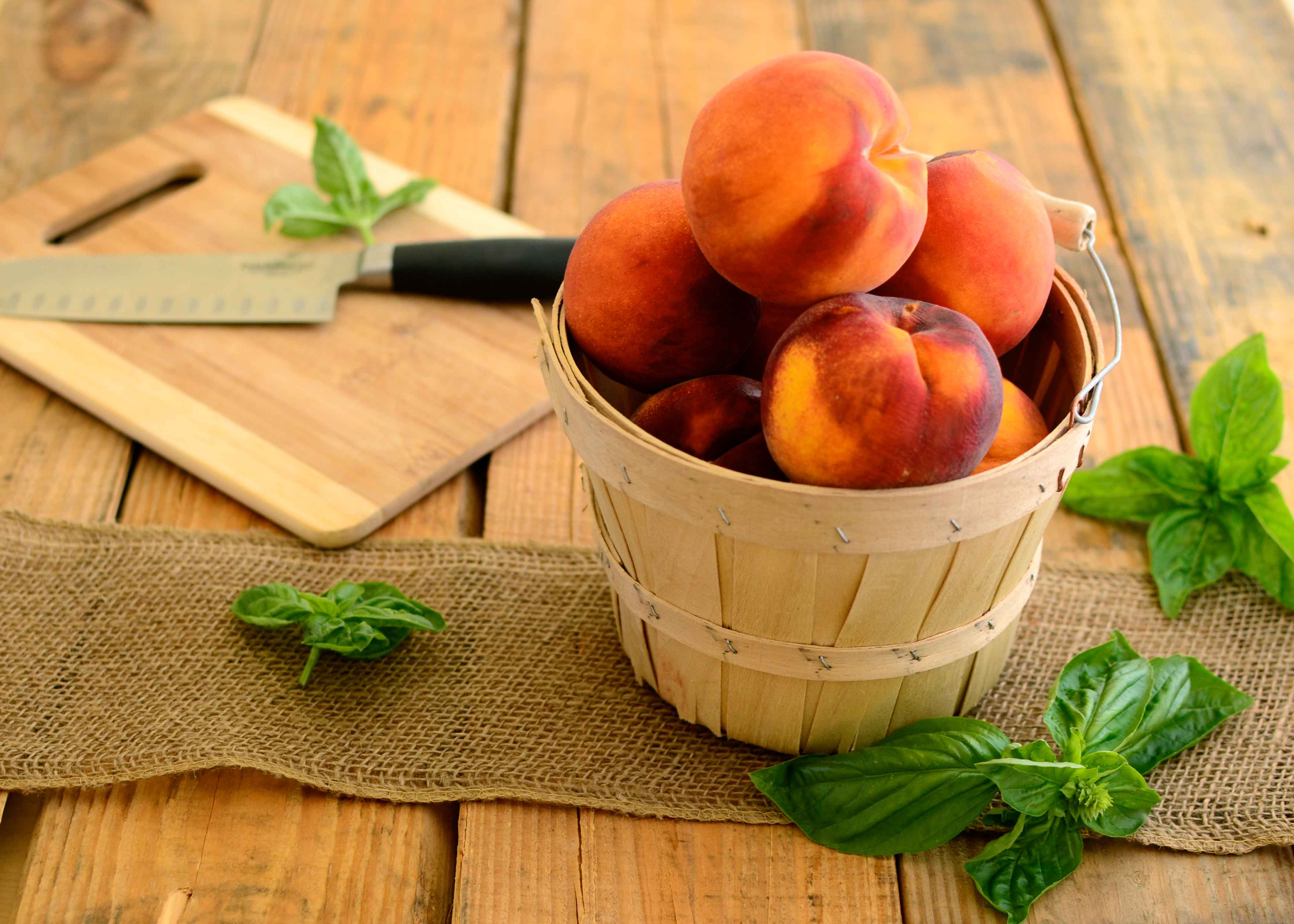 veggieonapenny - şeftali mango meyve suyu