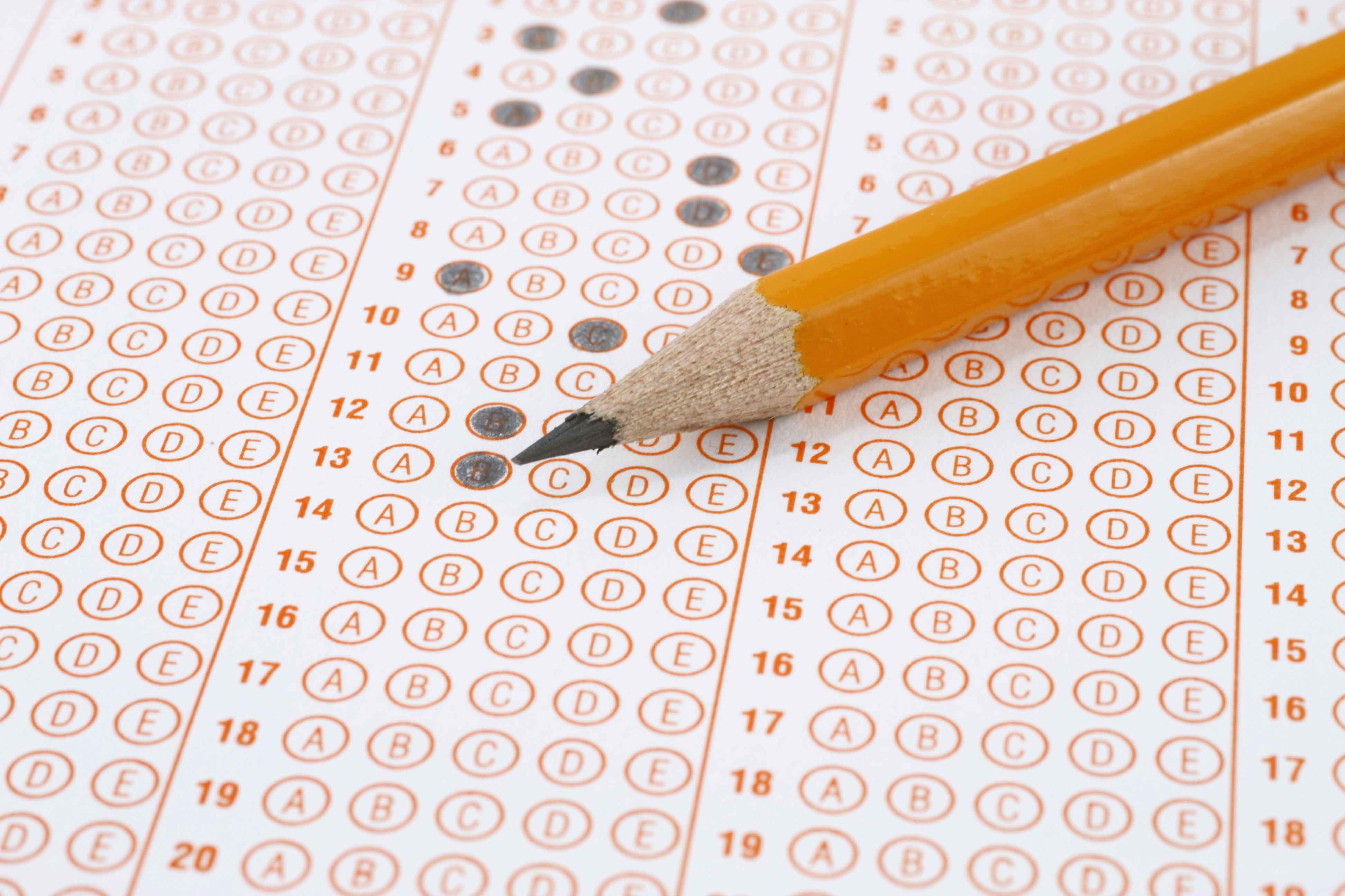 branded3 - sınav günü yapılması gerekenler