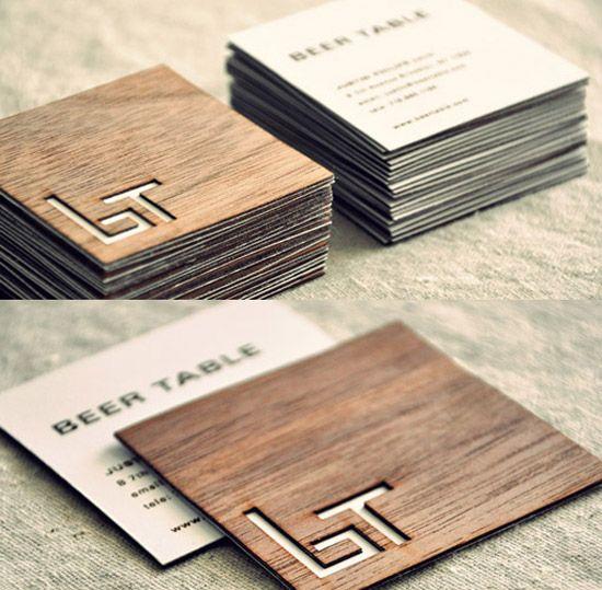 designrfix - tasarım bardak altlıkları