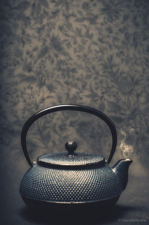 500px - tasarım çay demlikleri