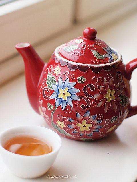 teacoffeebooks - tasarım çay demlikleri