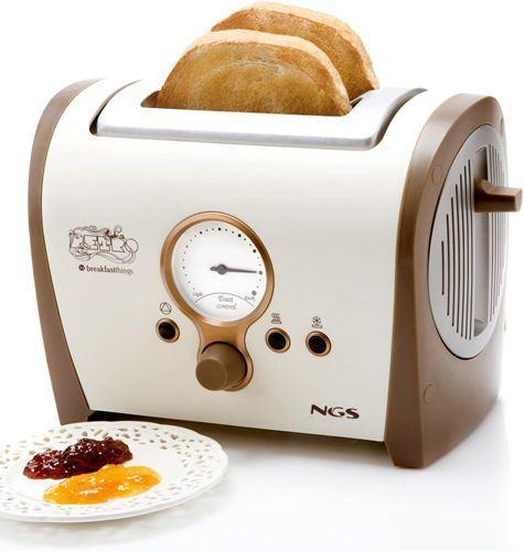 audiotronics - tasarım mutfak eşyaları
