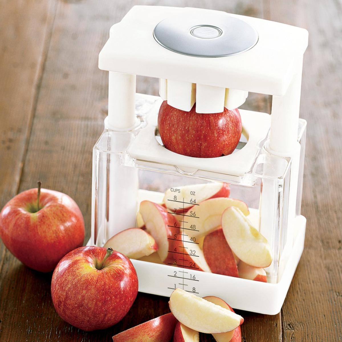 illiams-sonoma - tasarım mutfak eşyaları